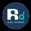 rada_logo